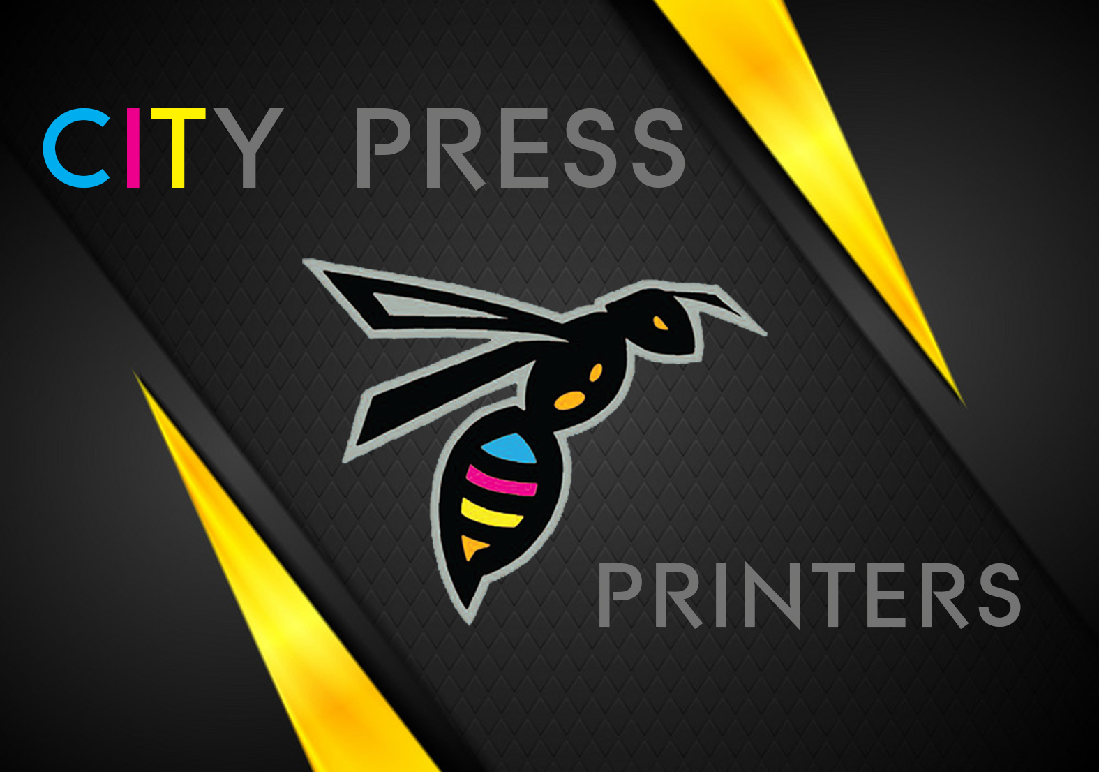 City Press Printers, Brechin DD9 6DY